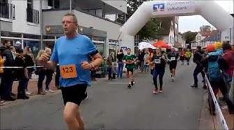 Burgdorf 2019 Spargel - Lauf mit Start