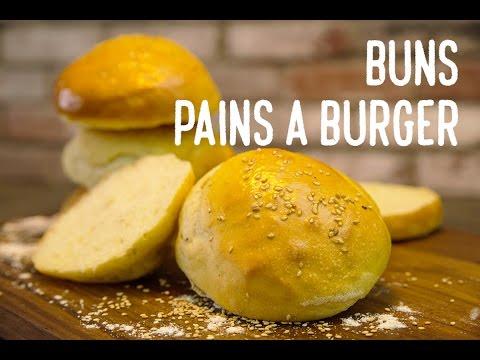 recette-facile-de-pains-a-burger-briochés-et-moelleux-(buns)