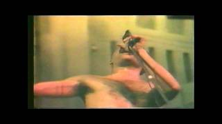 Queen - Love of My Life (Live at Rio) [ High Definition ] mp3