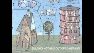 Modest Mouse - Other People