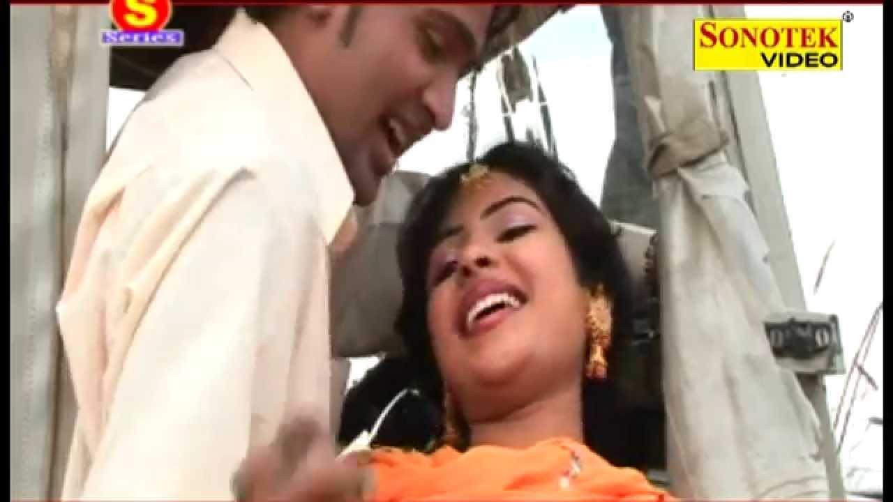 Download Haryanvi Songs - Baith Ja Meri Jeep Mein | Meethi Goli | Annu Kadyan
