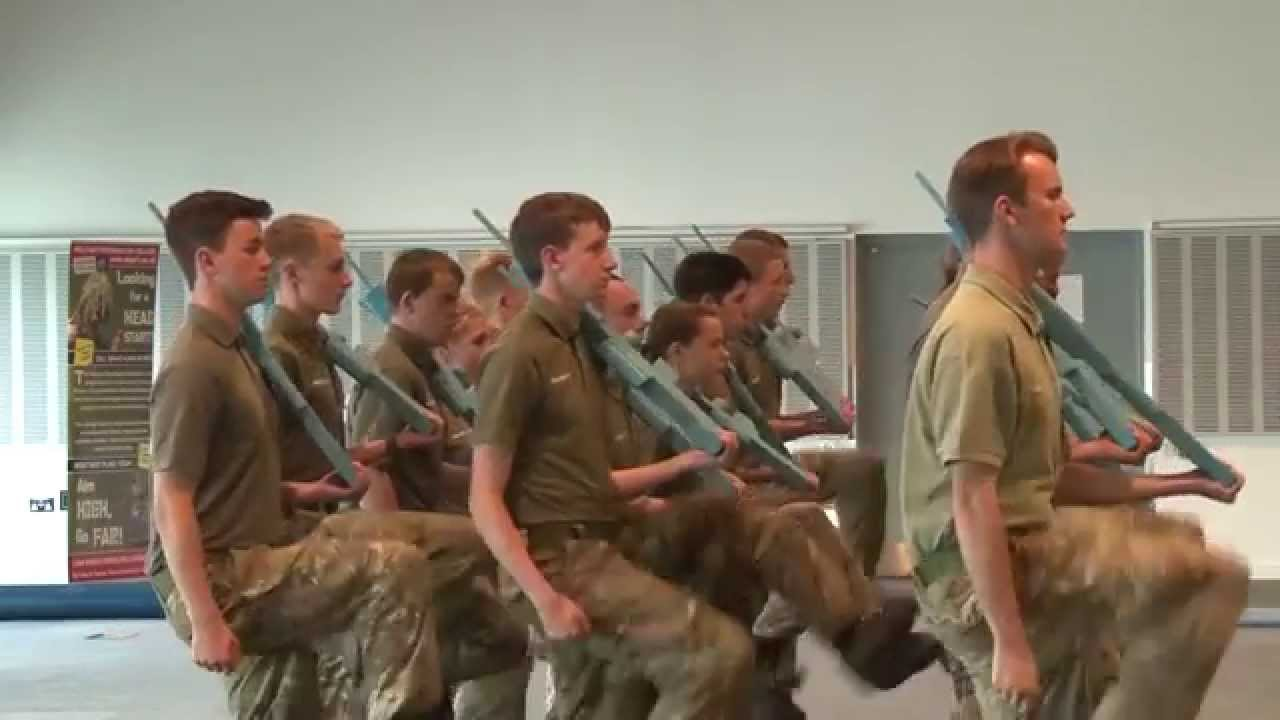 the military preparation college Find programs today: private boarding schools alabama, therapeutic schools for boys, girls, christian boarding high school alabama, military schools, college.