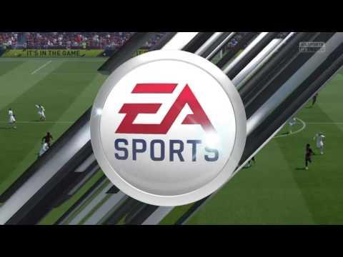 [FR] Chaîne TV de orKs Emirates Club Pro
