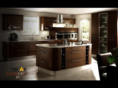 cuisine quip e rabat sal skhirat t mara maroc youtube. Black Bedroom Furniture Sets. Home Design Ideas