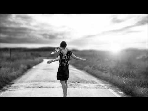 Dimuth K: Wanderer (Original Mix)