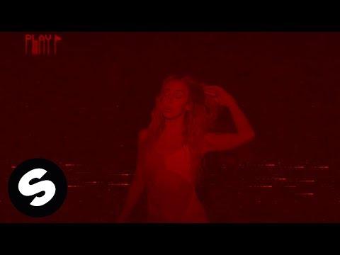 Breathe Carolina x Raven & Kreyn – Stronger mp3 letöltés