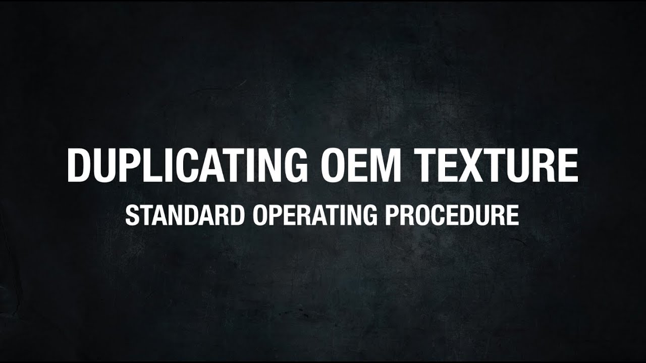 Texture Coating | coating | SEM Products