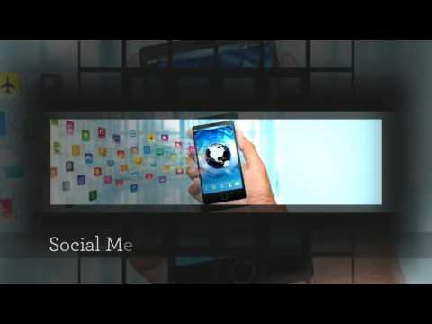Social Media Company Dubai Abu Dhabi | Besocialme.com