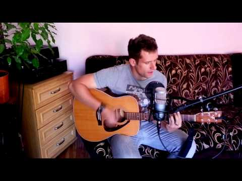 Tomasz Fridrych- Sh boom( The Crew Cuts cover)