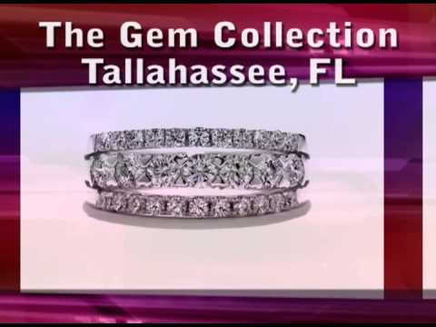 Tallahassee FL Local Jeweler The Gem-Collection