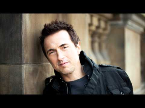 Colin James - Keep On Loving Me Baby (High Quality Version)