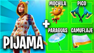 THE BEST FORTNITE SKIN COMBINATIONS 🌈 THE BEST SKIN COMBOS IN FORTNITE