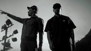 Edi Rock e Seu Jorge - That's My Way (Clipe Oficial)