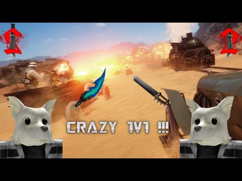 Getting Flames Given Free Seer Roblox Murder Mystery 2 Gameplay - The Most Intense 1v1 Ever Roblox Murder Mystery 2 Youtube