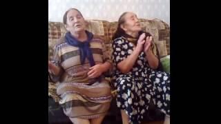 СТАРИННЫЕ ЛАКСКИЕ ПЕСНИ ЛЕТО 2010 ГОДА МАХАЧКАЛА