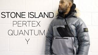 видео Pertex