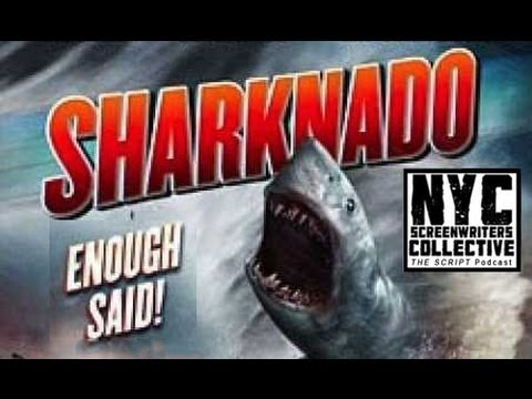 Download Sharknado