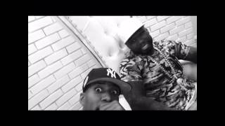 50 Cent Hints New Mixtape with DJ Whoo Kid On The Way