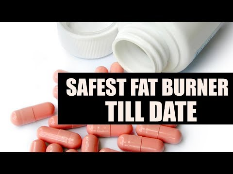 best way to burn fat on tummy
