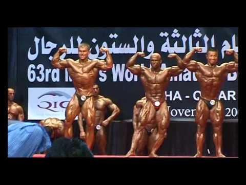 v2474-IFBB-MS2009-Doha-do90kg-1