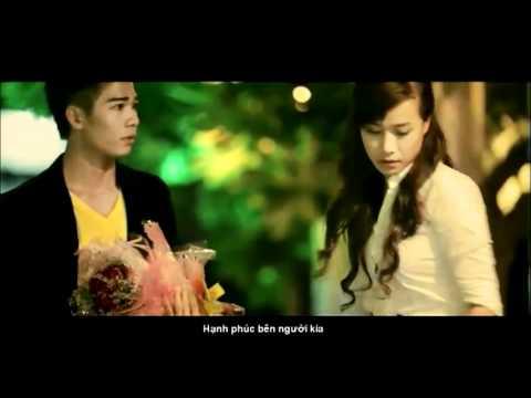 Mong em hạnh phúc- Blue Duy Linh