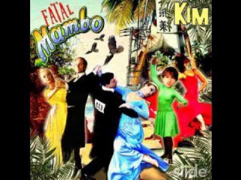 Fatal Mambo - L`Apero