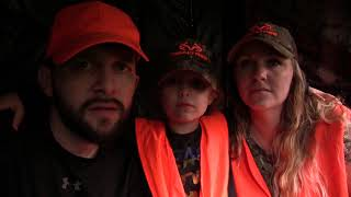 Cabela's Whitetail Season: Questionable Wind Conditions | Cabela's Deer Nation