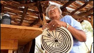 A Weaving Tradition