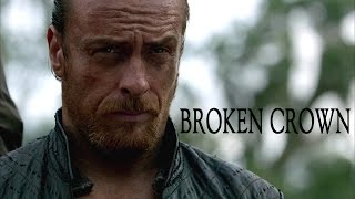 Black Sails || Broken Crown
