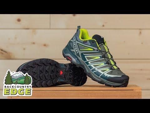 salomon-men's-x-ultra-3-gtx-trail-shoe