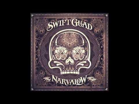 Youtube: Swift Guad feat Furax & 10vers – Liberez la bête (prod Al'Tarba)