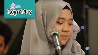 Tiffany Kenanga - Insya Allah - MyMusic Plug N' Play