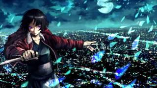 Yuki Kajiura - Emptiness Darkness and Desperation