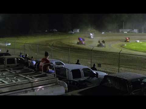 34 Raceway Solo Shot June 8th 2019