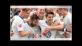 2. Bundesliga, 13. Spieltag: 1. FC Köln zerlegt Dynamo Dresden