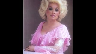 16 Biggest Hits~ Dolly Parton~ Love Is Like A Butterfly