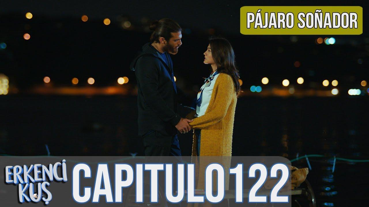 Download Pájaro soñador - Capitulo 122 (Audio Español) | Erkenci Kuş