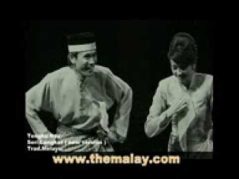 Tengku Ryo Seri Langkat