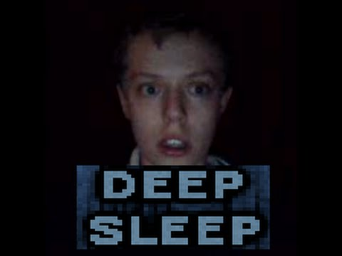 For A Pickaxe Seriously Bruh | Deep Sleep