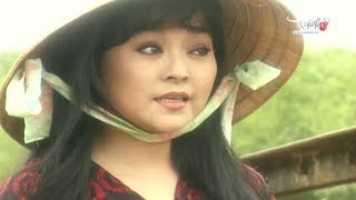 Hương Lan 2018 | Còn Thương Rau Đắng Mọc Sau Hè | LK Nhạc Vàng Trữ Tình Hay Nhất