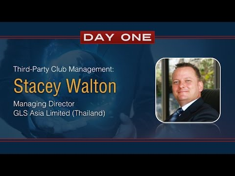 APGS2015 : Third-Party Club Management - Stacey Walton