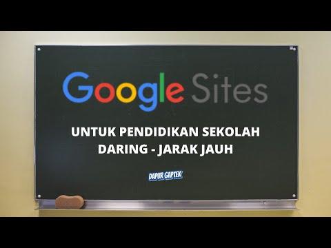 google-sites-untuk-pendidikan-sekolah-|-website-custom-pembelajaran-online