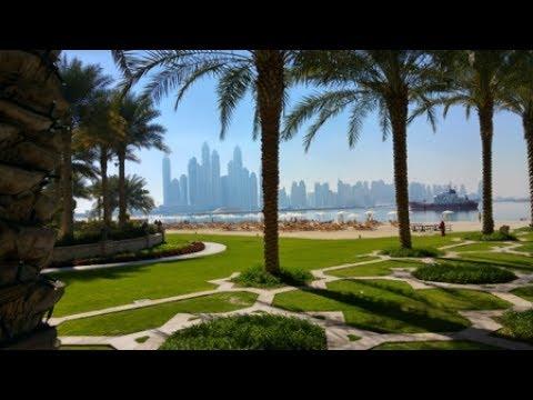 Reise: Sharjah /Al Ain / Abu Dhabi / Dubai Ende Februar 2016
