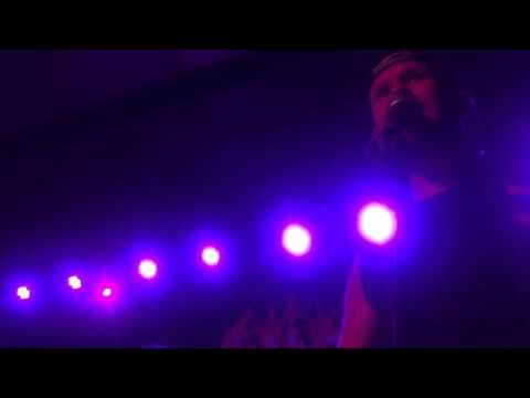 killswitch-engage---you-don't-bleed-for-me-(live-@-saint-vitus-brooklyn-ny)