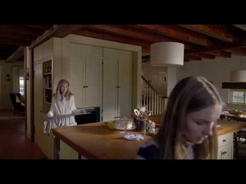 The Visit Official International Trailer (2015) - M. Night Shyamalan Horror Movie HD