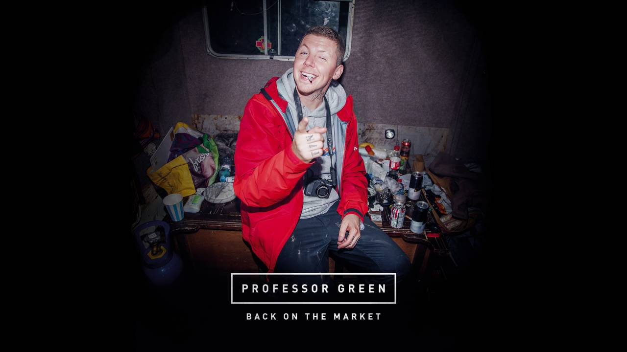 professor-green-back-on-the-market-audio-professorgreentv