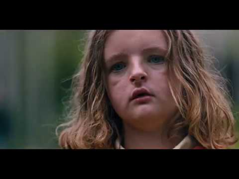 Hereditary - Official Trailer #2