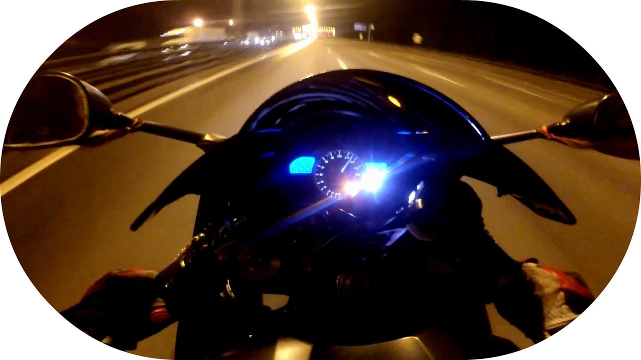Мотоциклы ямаха в москве представлены в самых разнообразных категориях – это чопперы и большие круизеры, спортивные и дорожные мотоциклы, а также эндуро. С ними вы. Именно поэтому купить мотоцикл yamaha часто решают те, кто открывает для себя мир дорог, скоростей и адреналина.