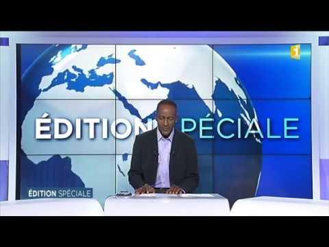 Édition spéciale : Les peuples autochtones et bushinengue de Guyane  - Guyane 1ère