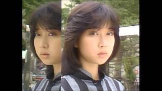 川上麻衣子「危険な童話03」 川上麻衣子 検索動画 3